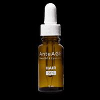 anteage_hair_stem-cells_